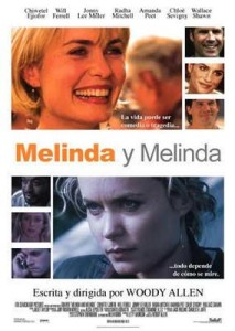 melindaposter
