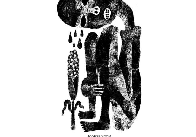 2013 en Ilustraciones del New York Times