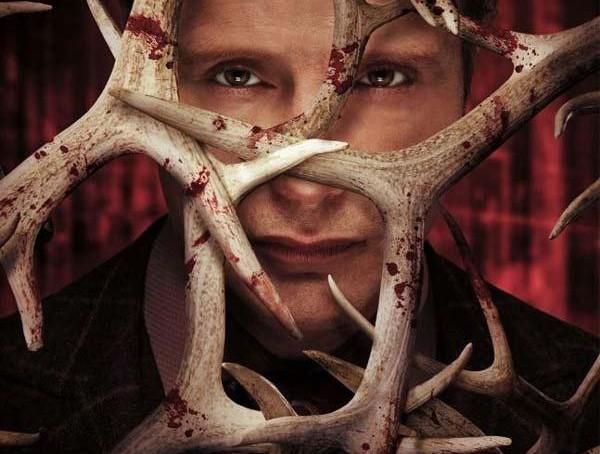 Imagen: Hannibal, pertubadora y atractiva