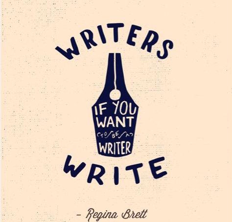 El mejor consejo nunca dado para ser escritor